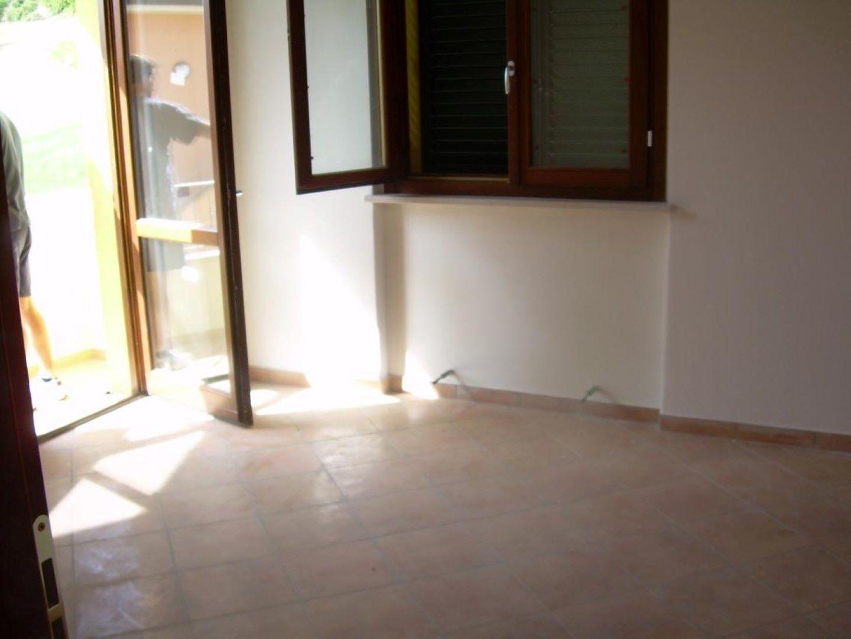 appartamento di nuova costrzuzione al piano primo l 39 unit