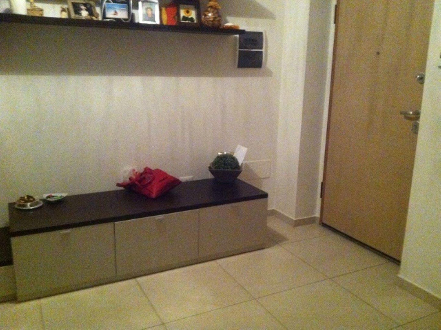 Vendesi appartamento di recente costruzione in ottime for Camera matrimoniale e piani bagno